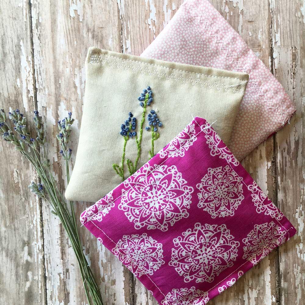 lavender-sachet-19.jpg
