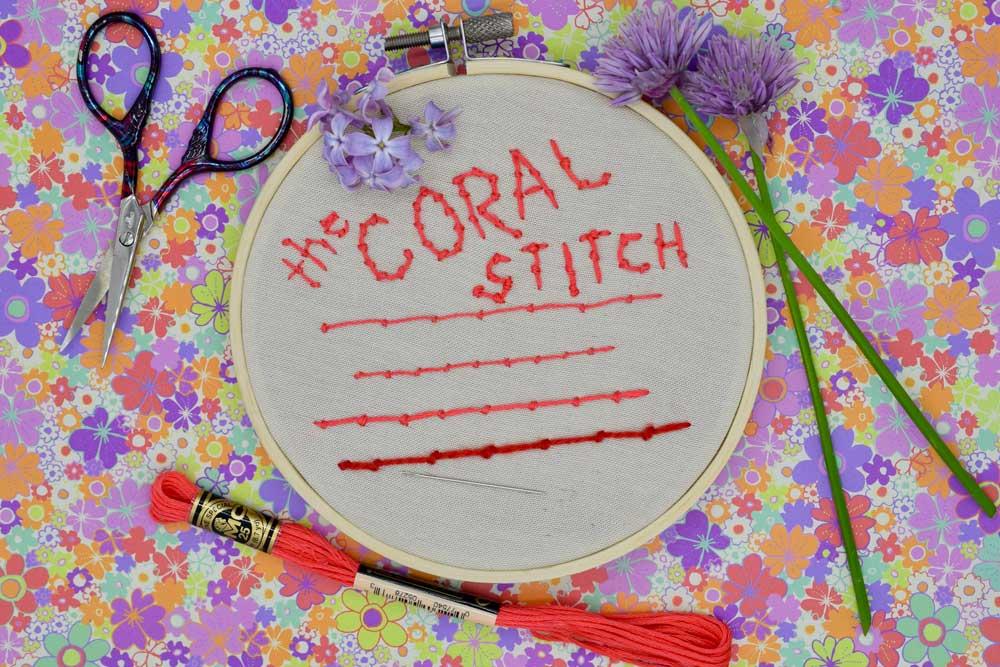 coral12.jpg