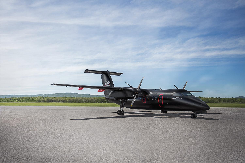 dash8-chrono-aviation.jpg