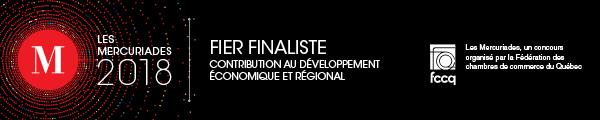 Bandeau_Finalistes_600x1202_CDER.JPG