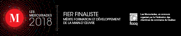 Bandeau_Finalistes_600x12010_Mérite formation.jpg