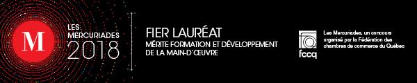bandeau_laureats_600x12012_formation main oeuvre.jpg