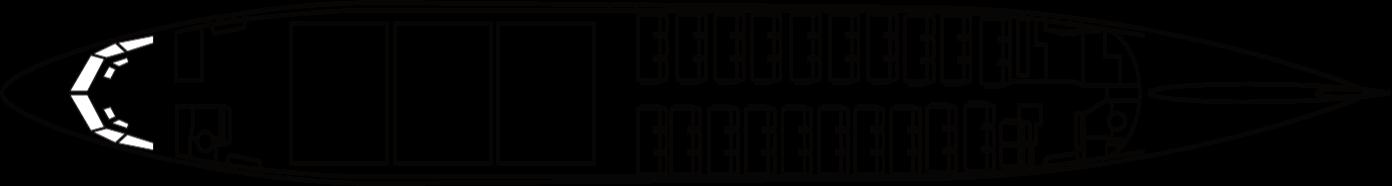 B737-COMBI.png