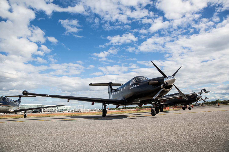 Pilatus-PC12-Chrono-Aviation-1.jpg