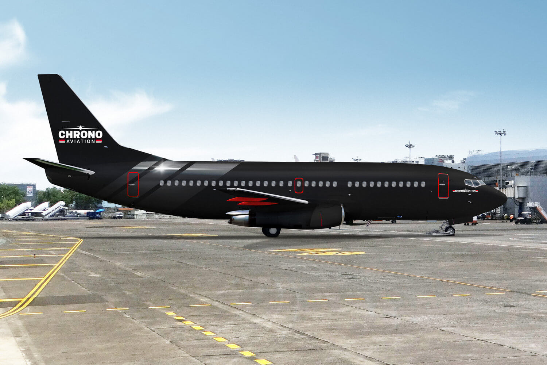 Boeing 737-200-Chrono-Aviation.jpg