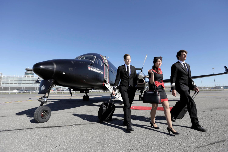 Chrono-Aviation-Pilotes-Agent-de-bord-Pilots-FA.jpg