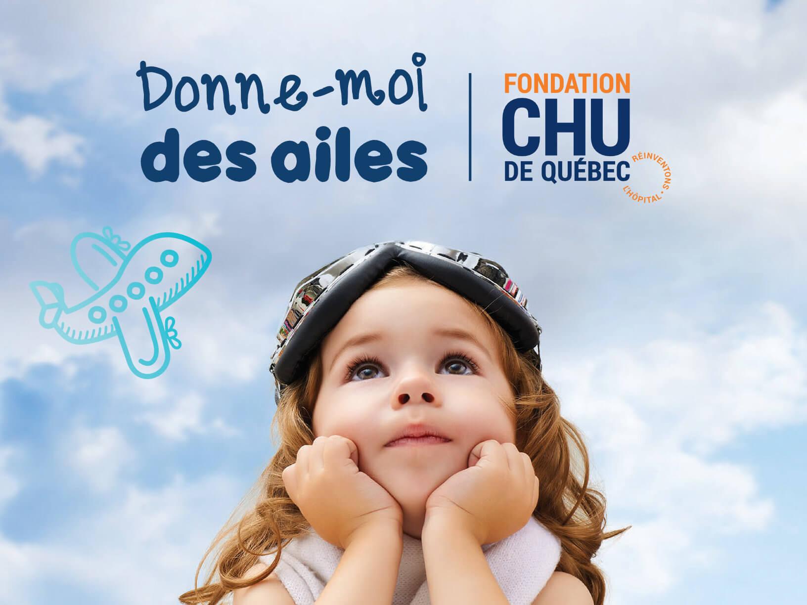 Donne-moi-des-ailes-Fondation-CHU-de-Québec.jpg