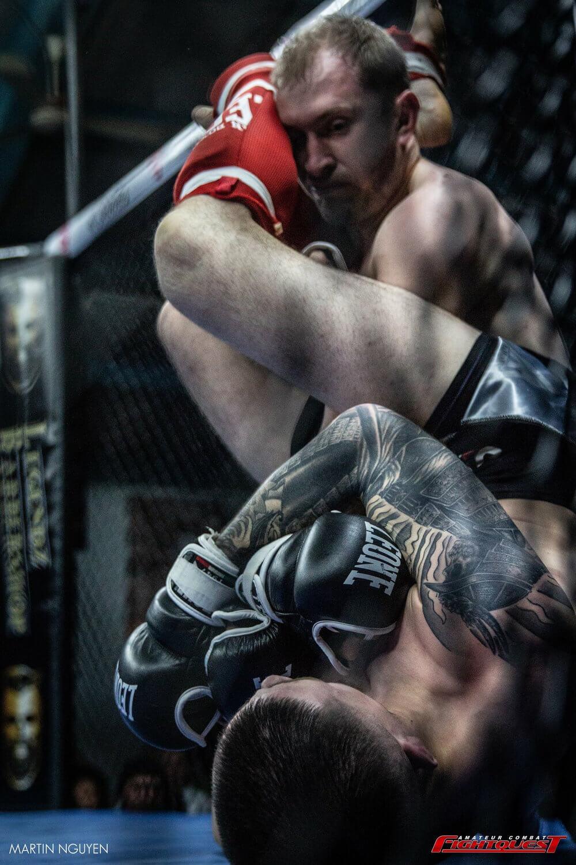 brandon-lee-mma-fightquest-45-4.jpg.jpg