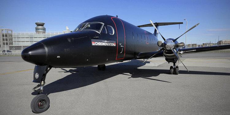Tech avionique_IMAGE.jpg