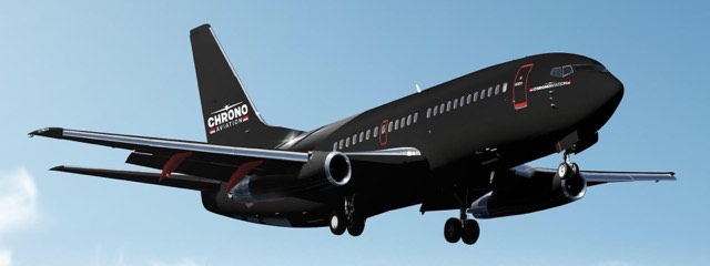 Boeing 737 Chrono.jpg
