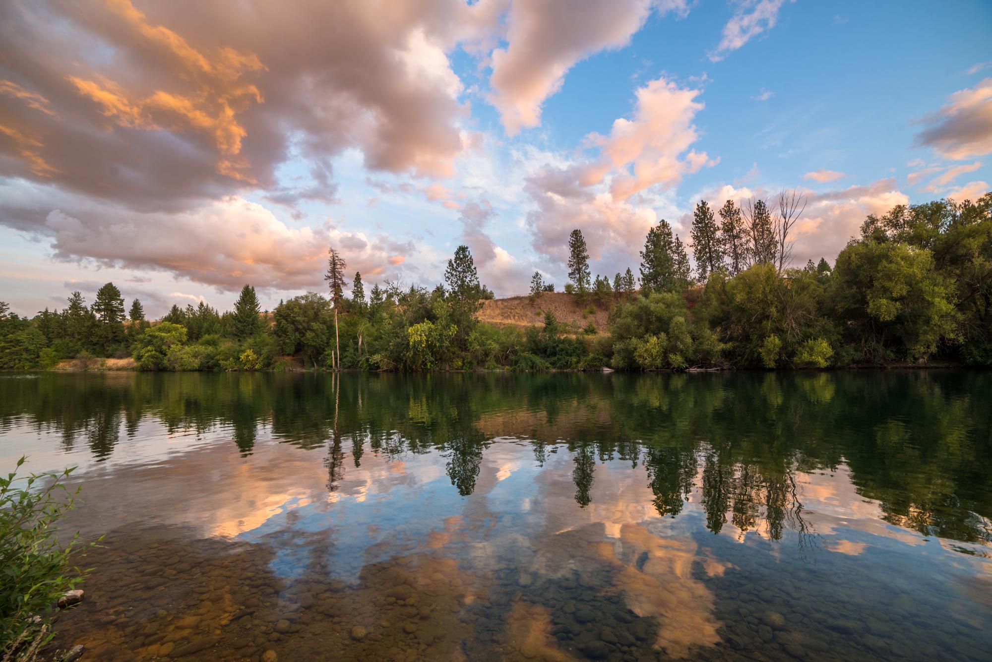 river-1-11.jpg