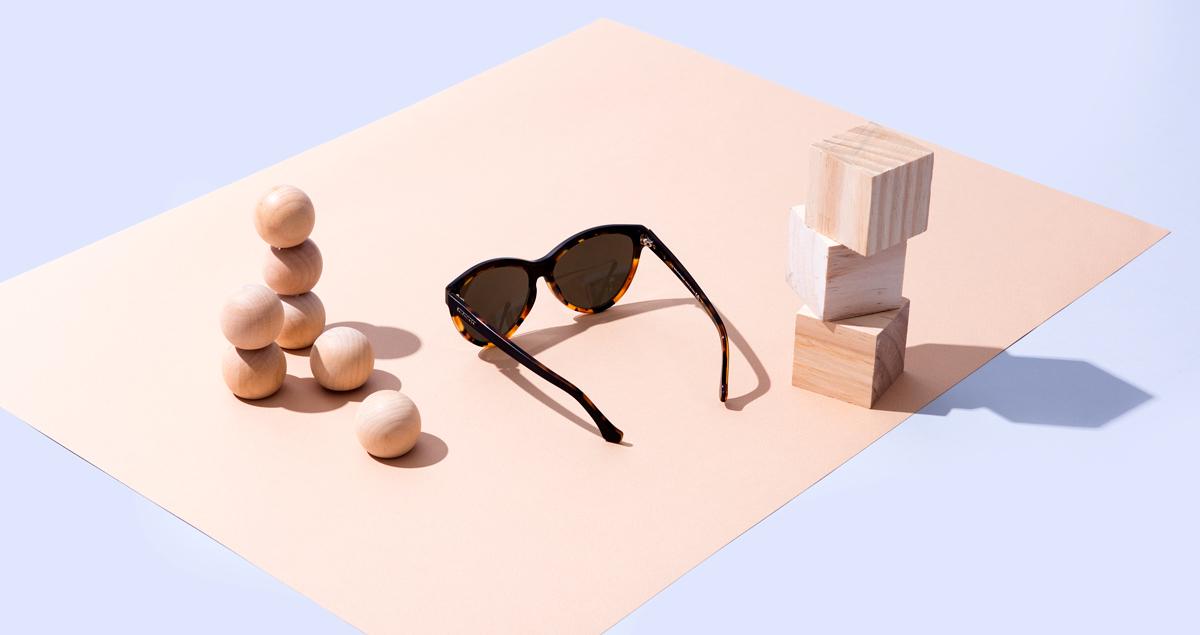 0919_Sunglasses.jpg