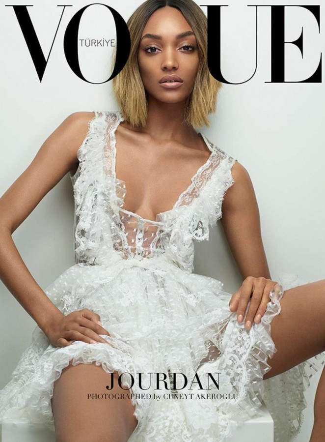 Jourdan-Dunn---Vogue-Turkey-Cover-2015--01-662x899.jpg