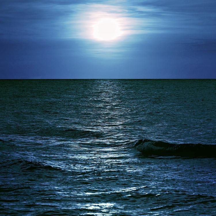 1. Sacred Moon Meditation.jpg