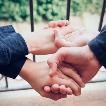 1. LovingKindness.jpg
