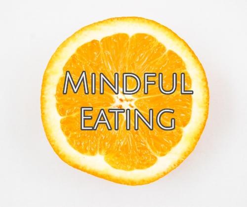 mindfuleating.jpg