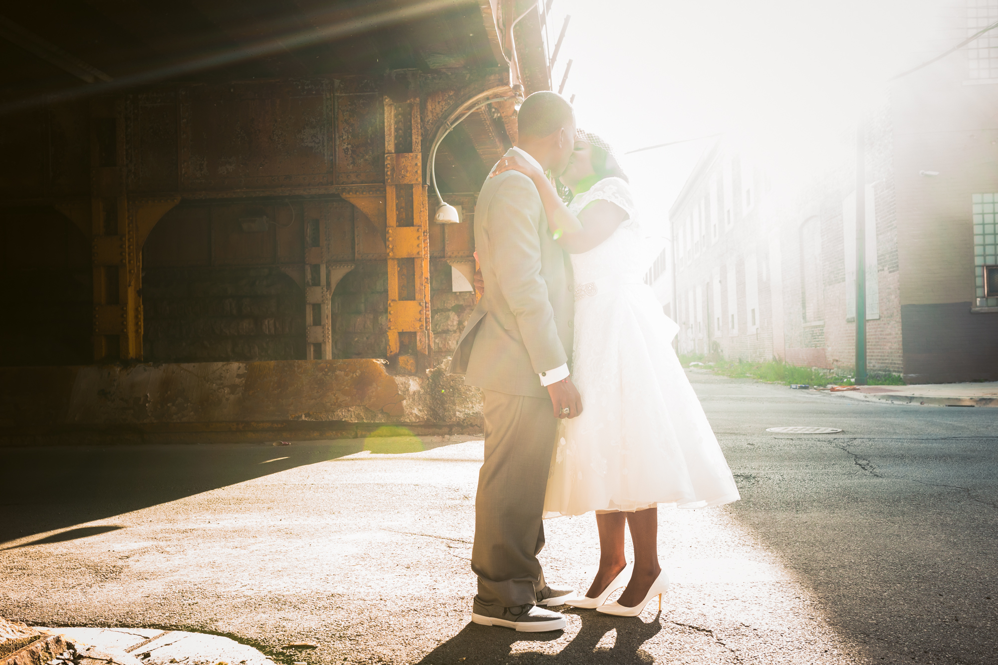 BJ-Oriana-Koren-Weddings-4203.jpg
