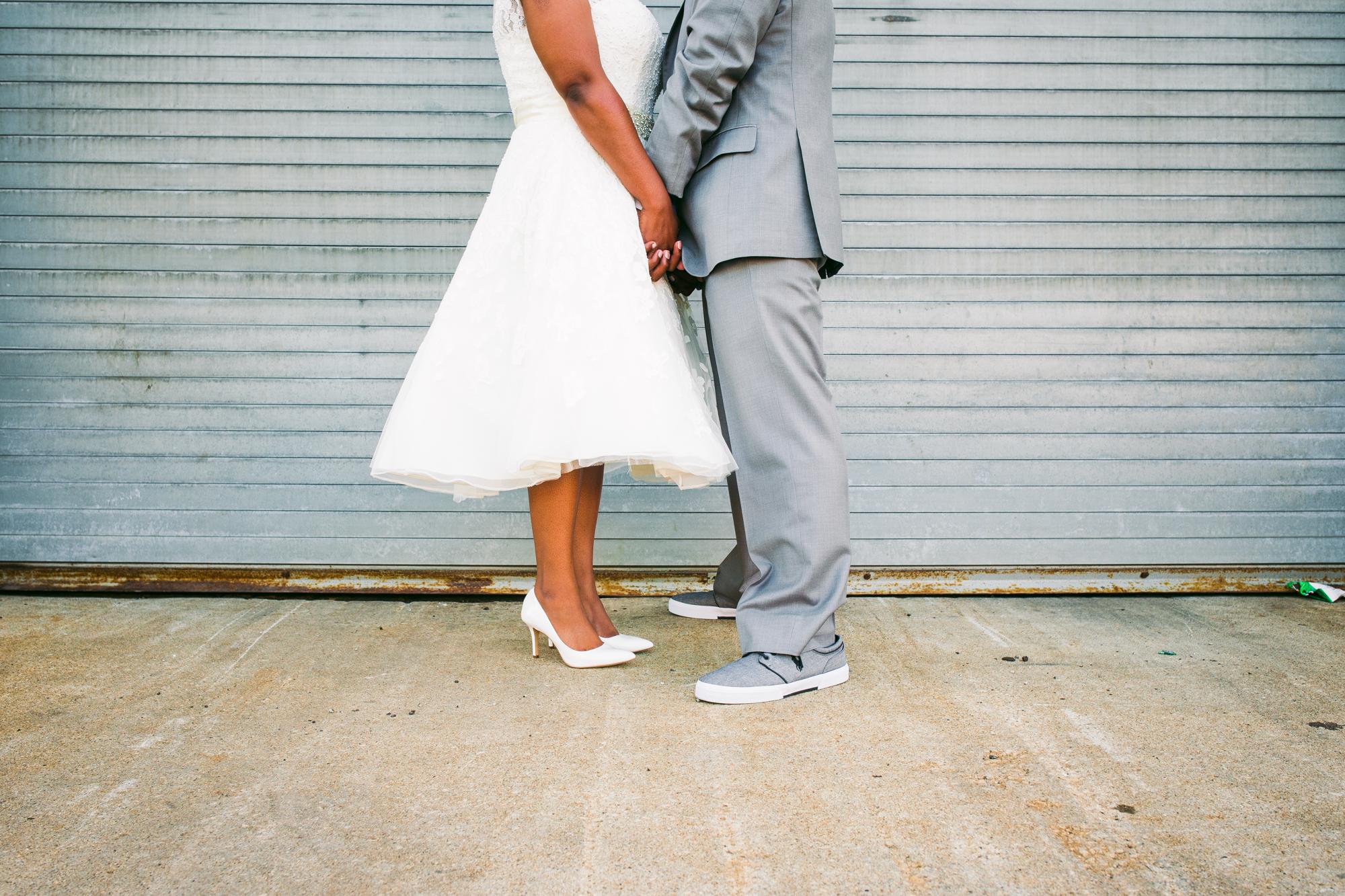 kitchen-chicago-wedding-documentary-wedding-photographer-oriana-koren