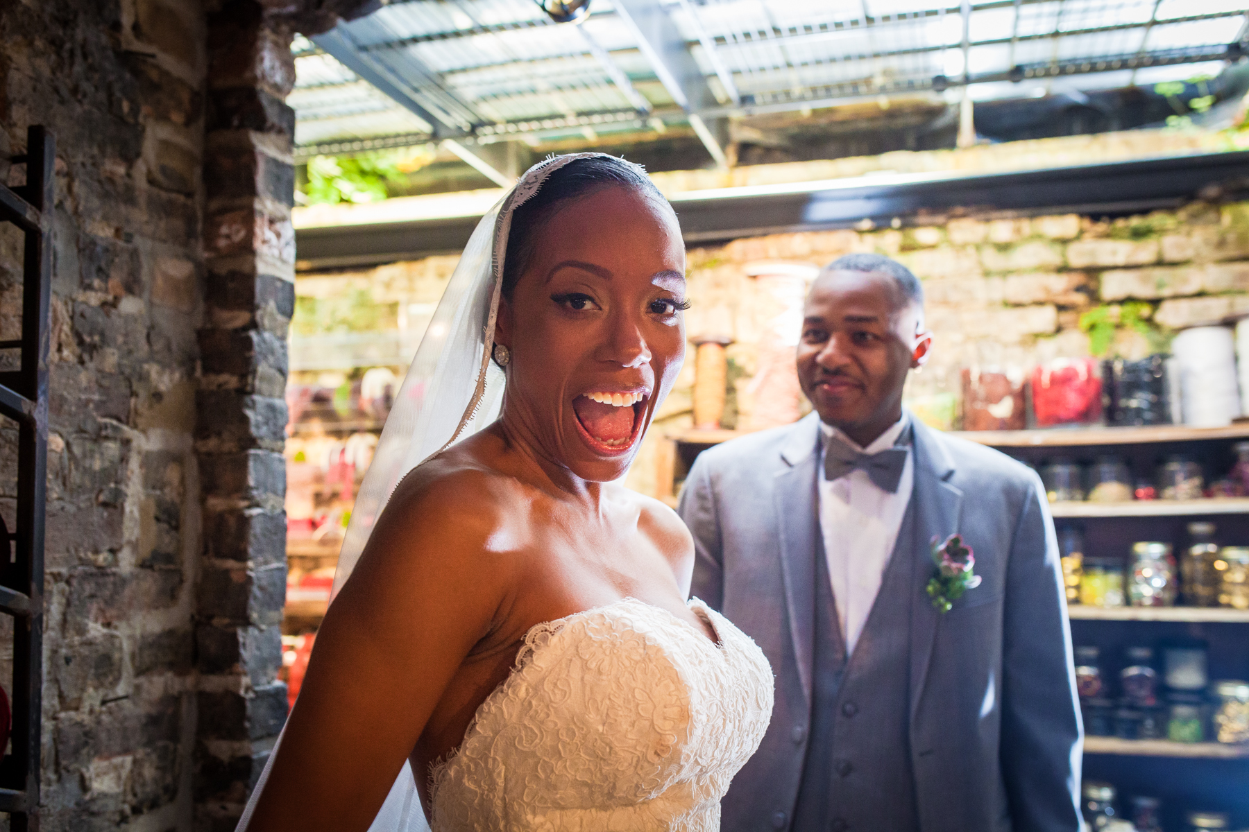chicago-documentary-wedding-at-a-new-leaf-vintage-inspired-jumping-the-broom-oriana-koren-1015.jpg