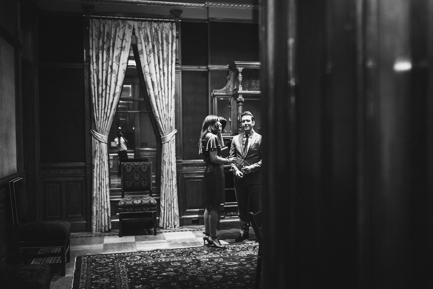 roaring-twenties-wedding-at-the-murphy-audiotorium-driehaus-museum-oriana-koren-8870.jpg