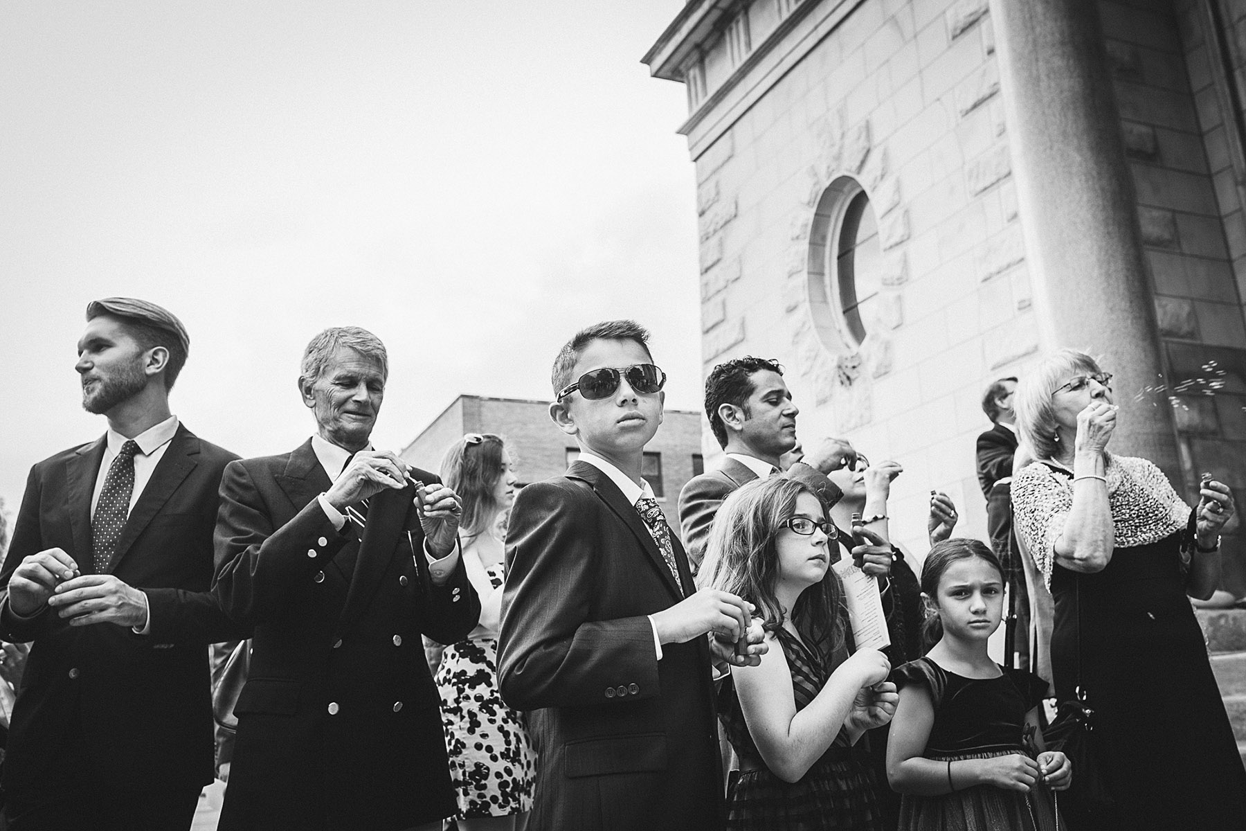 st-hegwig-chicago-urban-arts-society-terrarium-inspired-wedding-documentary-wedding-photography-oriana-koren-23.jpg
