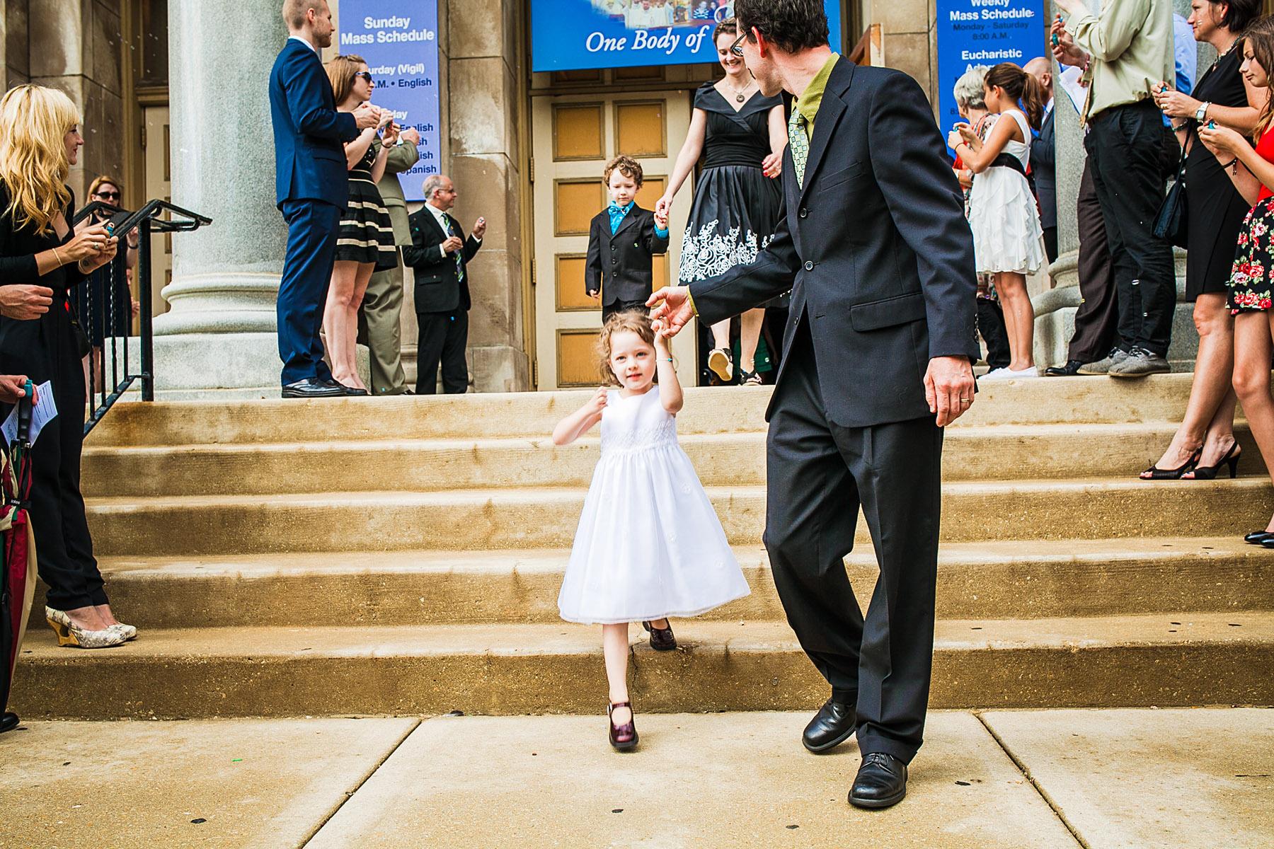st-hegwig-chicago-urban-arts-society-terrarium-inspired-wedding-documentary-wedding-photography-oriana-koren-22.jpg