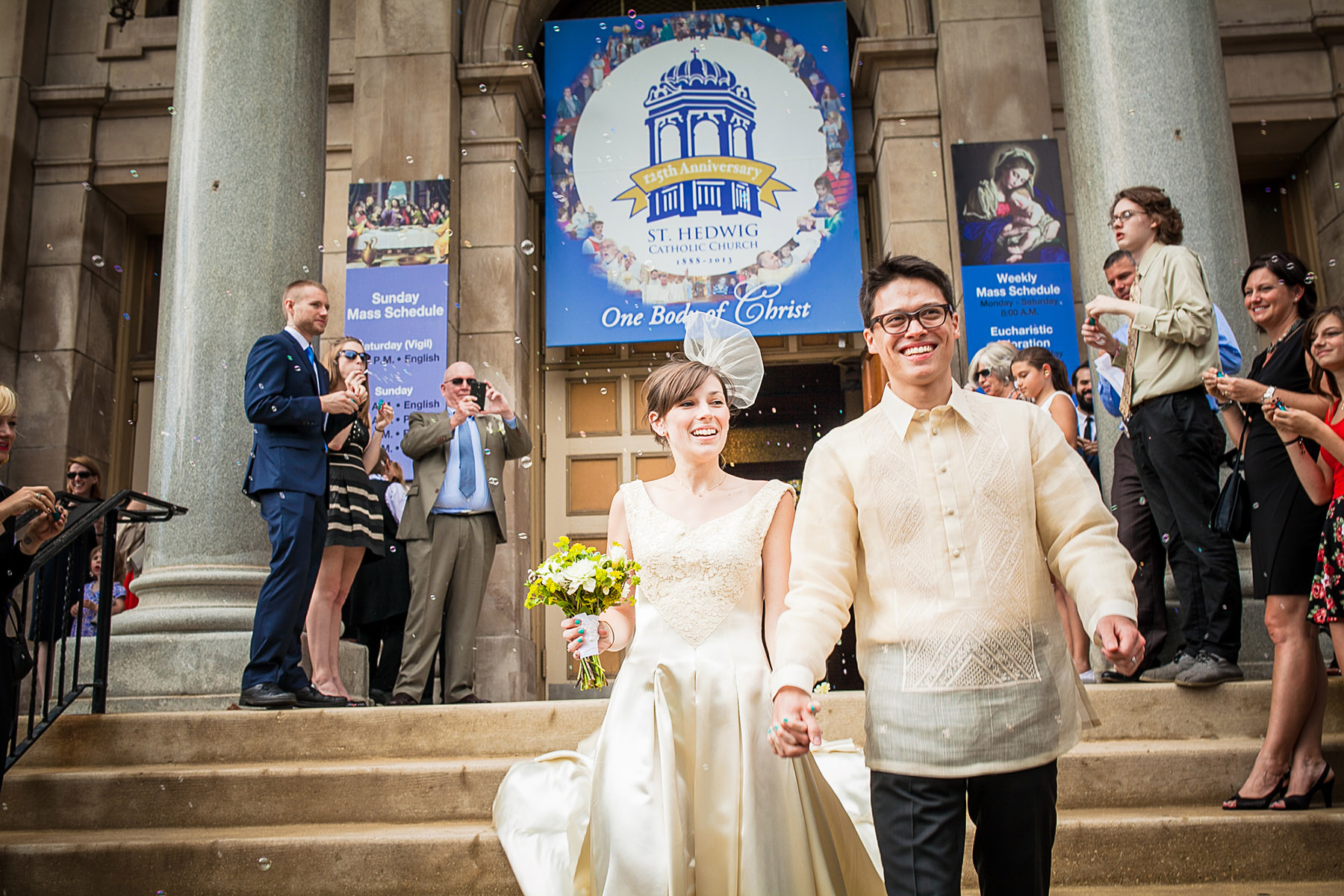 st-hegwig-chicago-urban-arts-society-terrarium-inspired-wedding-documentary-wedding-photography-oriana-koren-24.jpg