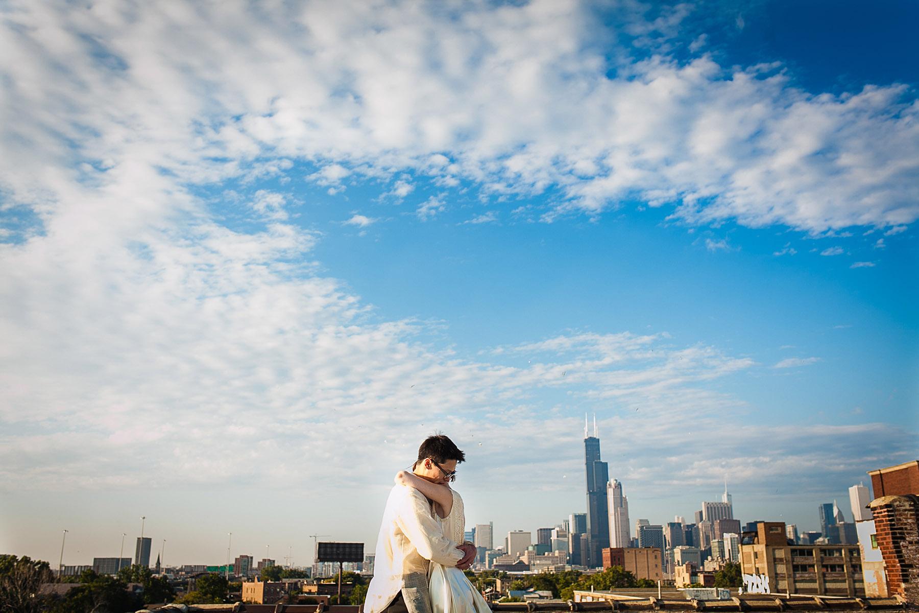 st-hegwig-chicago-urban-arts-society-terrarium-inspired-wedding-documentary-wedding-photography-oriana-koren-51.jpg