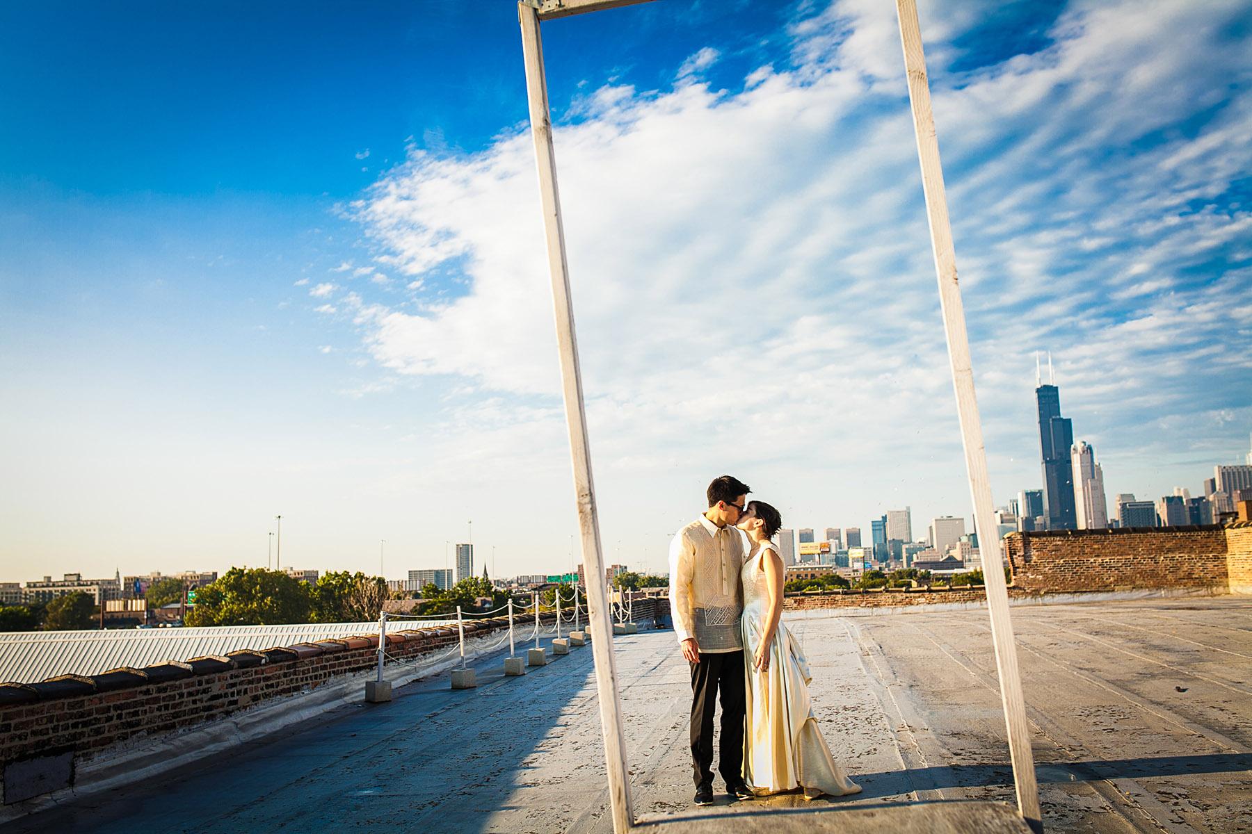 st-hegwig-chicago-urban-arts-society-terrarium-inspired-wedding-documentary-wedding-photography-oriana-koren-54.jpg
