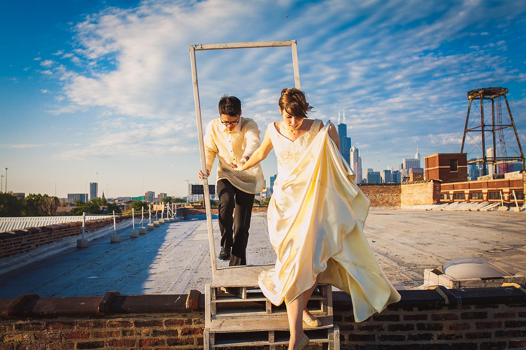 st-hegwig-chicago-urban-arts-society-terrarium-inspired-wedding-documentary-wedding-photography-oriana-koren-55.jpg