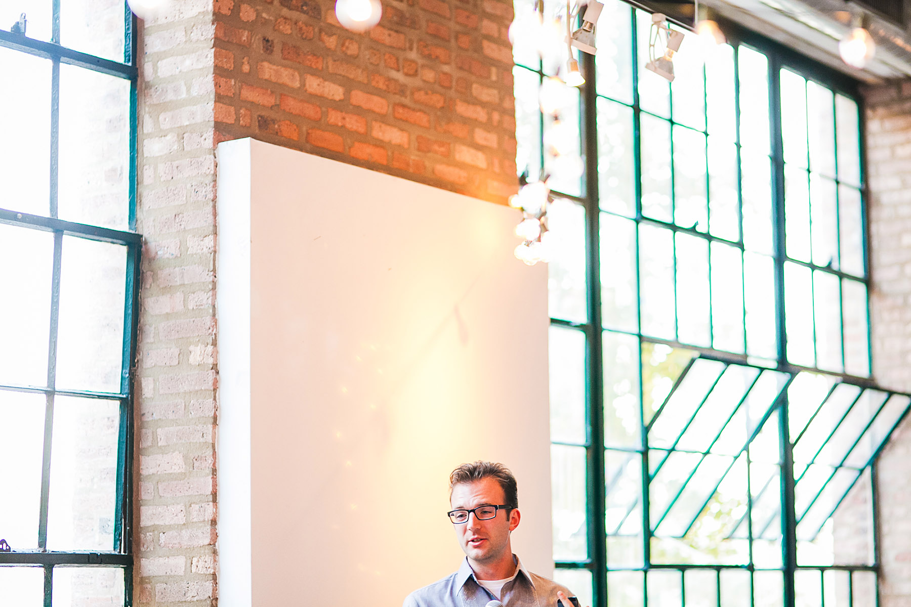st-hegwig-chicago-urban-arts-society-terrarium-inspired-wedding-documentary-wedding-photography-oriana-koren-60.jpg