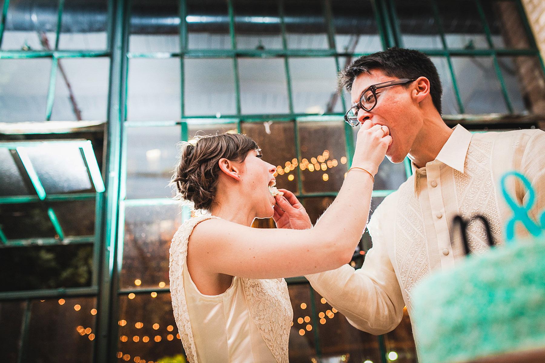 st-hegwig-chicago-urban-arts-society-terrarium-inspired-wedding-documentary-wedding-photography-oriana-koren-67.jpg