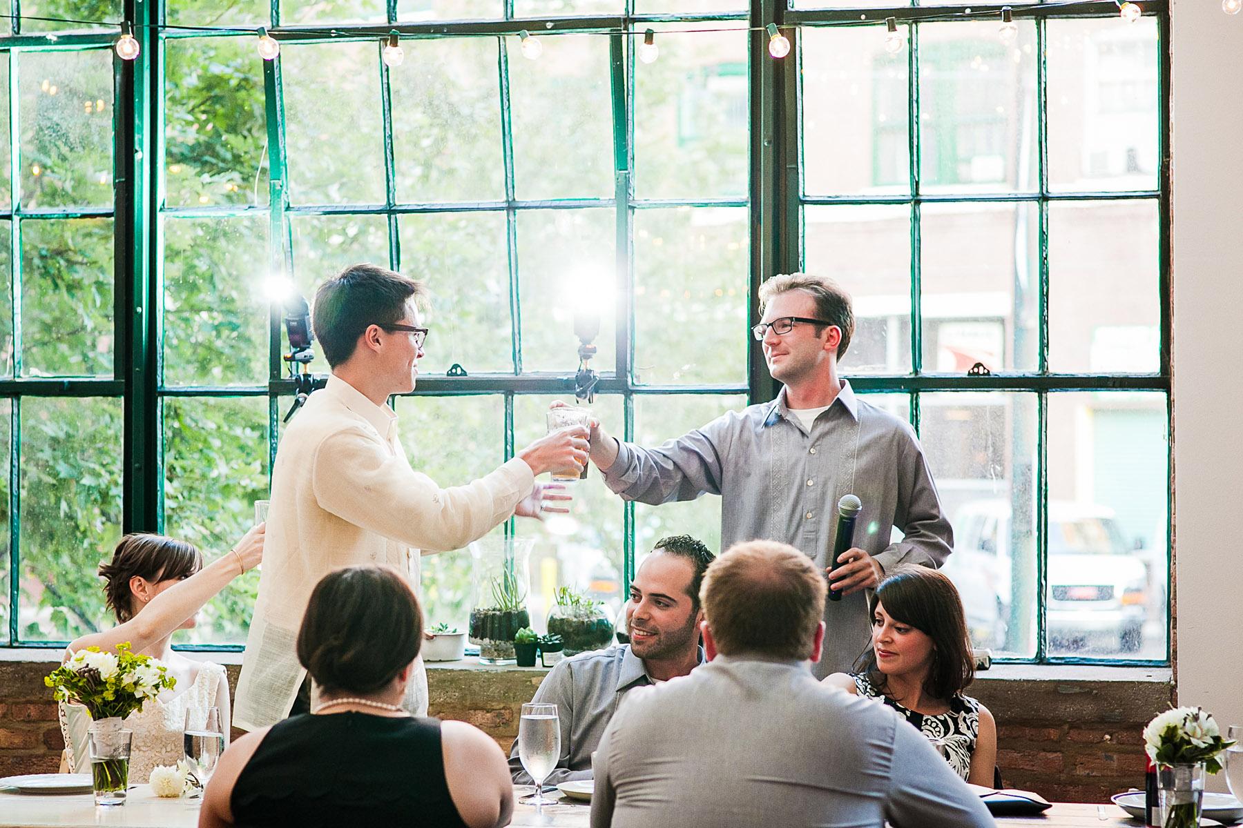 st-hegwig-chicago-urban-arts-society-terrarium-inspired-wedding-documentary-wedding-photography-oriana-koren-61.jpg