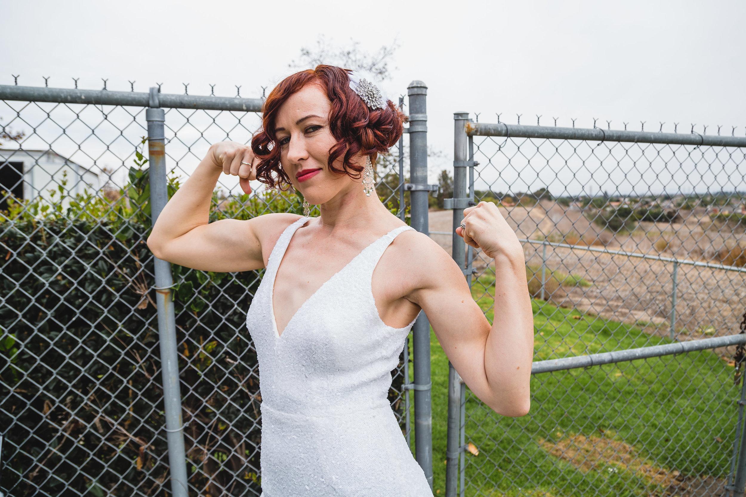 badass-bride-rebeccaylasotras