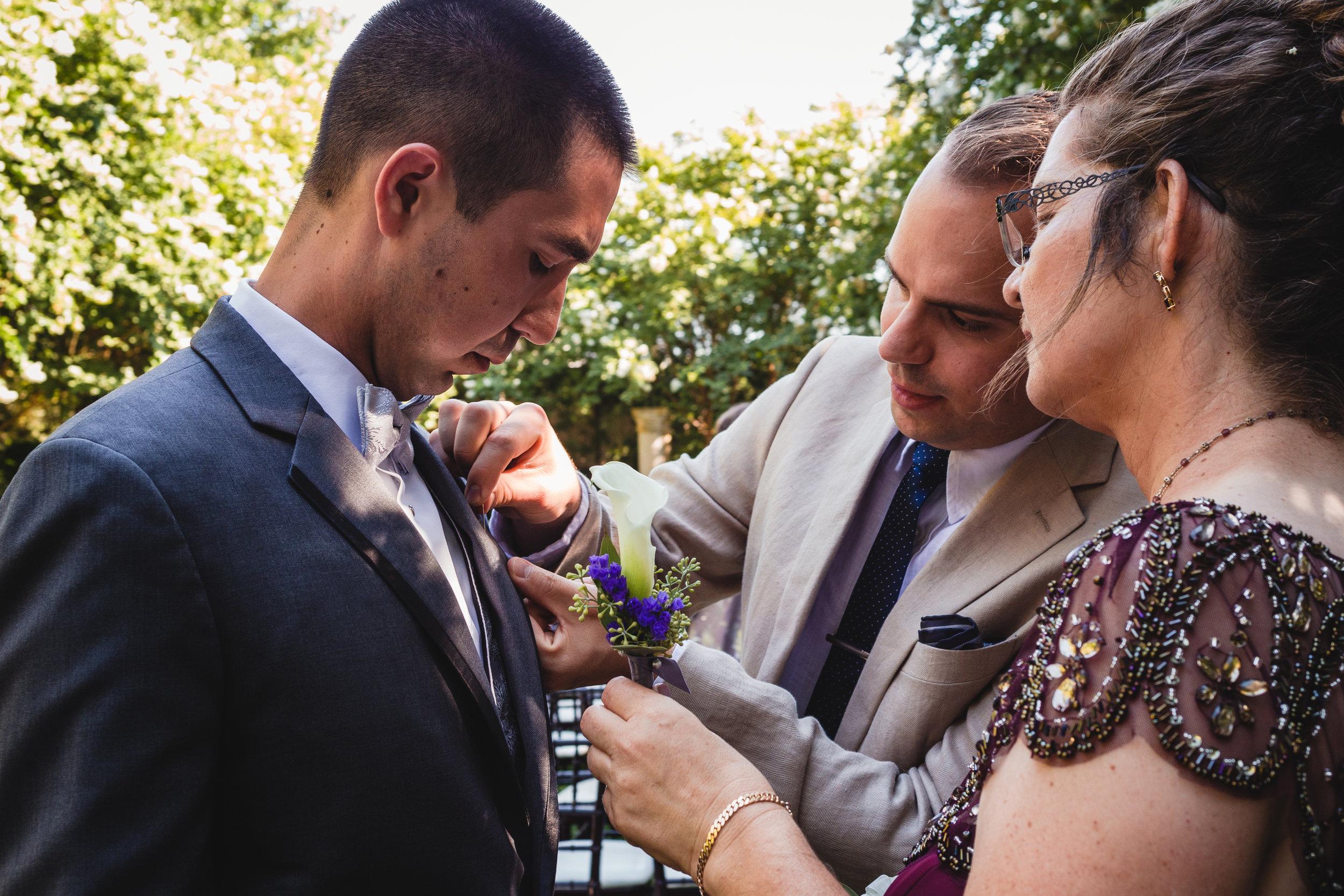 rebeccaylasotras-bay-area-garden-wedding-15.jpg