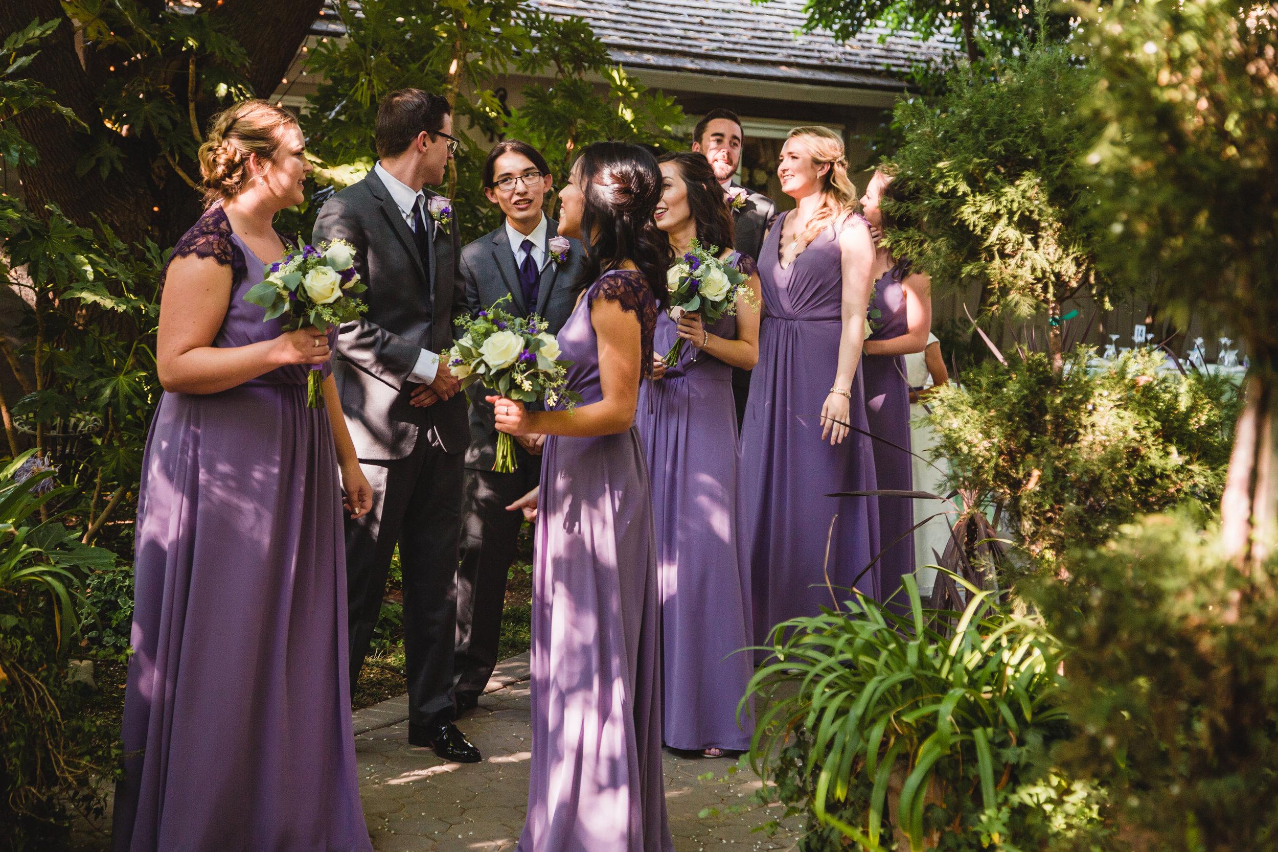 rebeccaylasotras-bay-area-garden-wedding-19.jpg