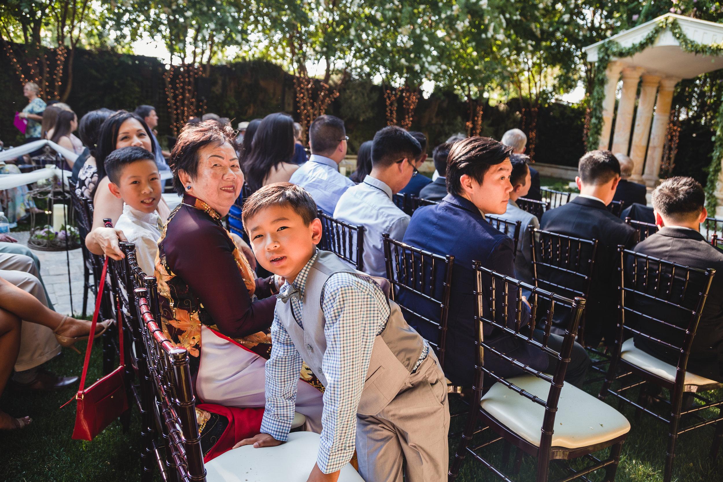 rebeccaylasotras-bay-area-garden-wedding-20.jpg
