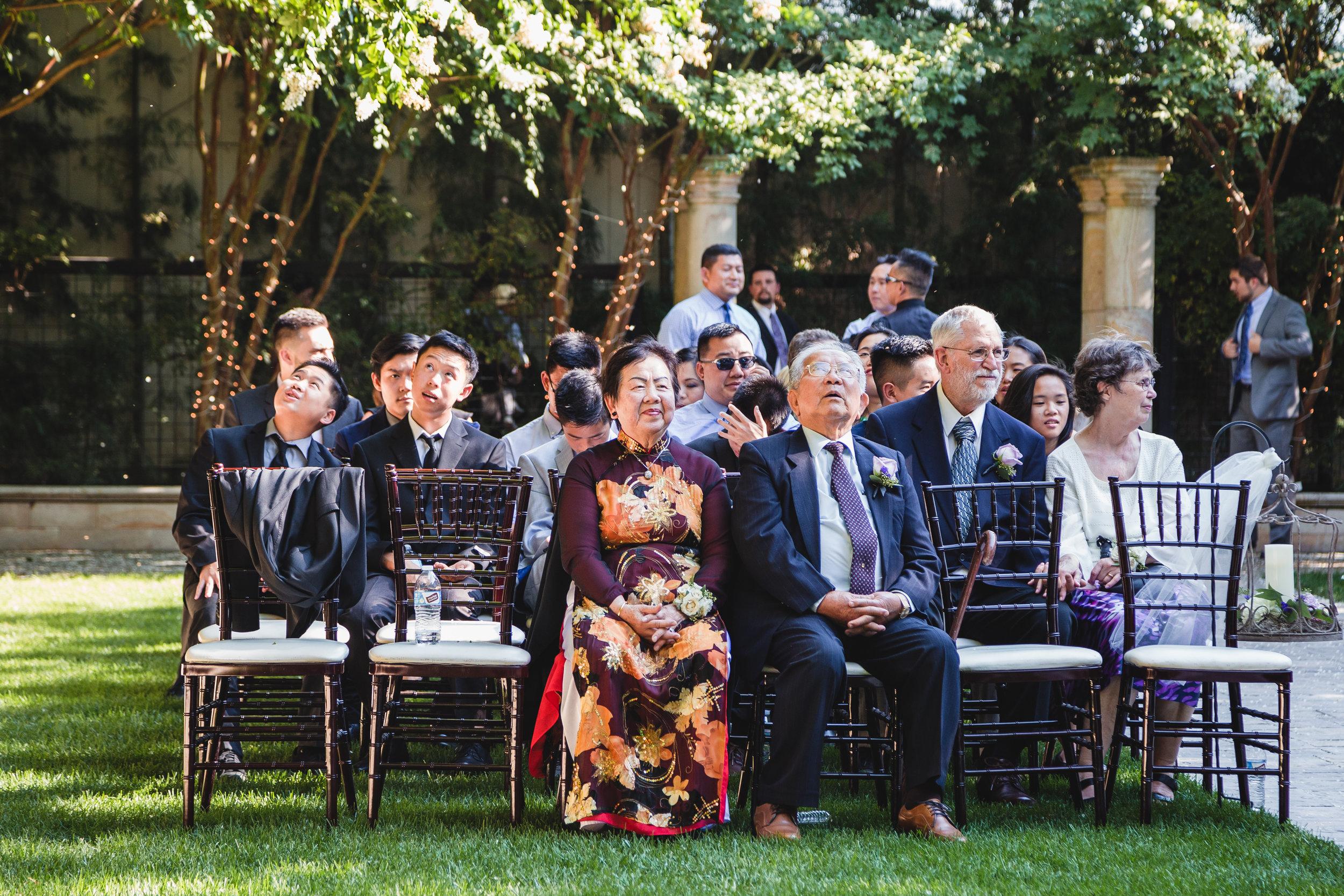 rebeccaylasotras-bay-area-garden-wedding-21.jpg