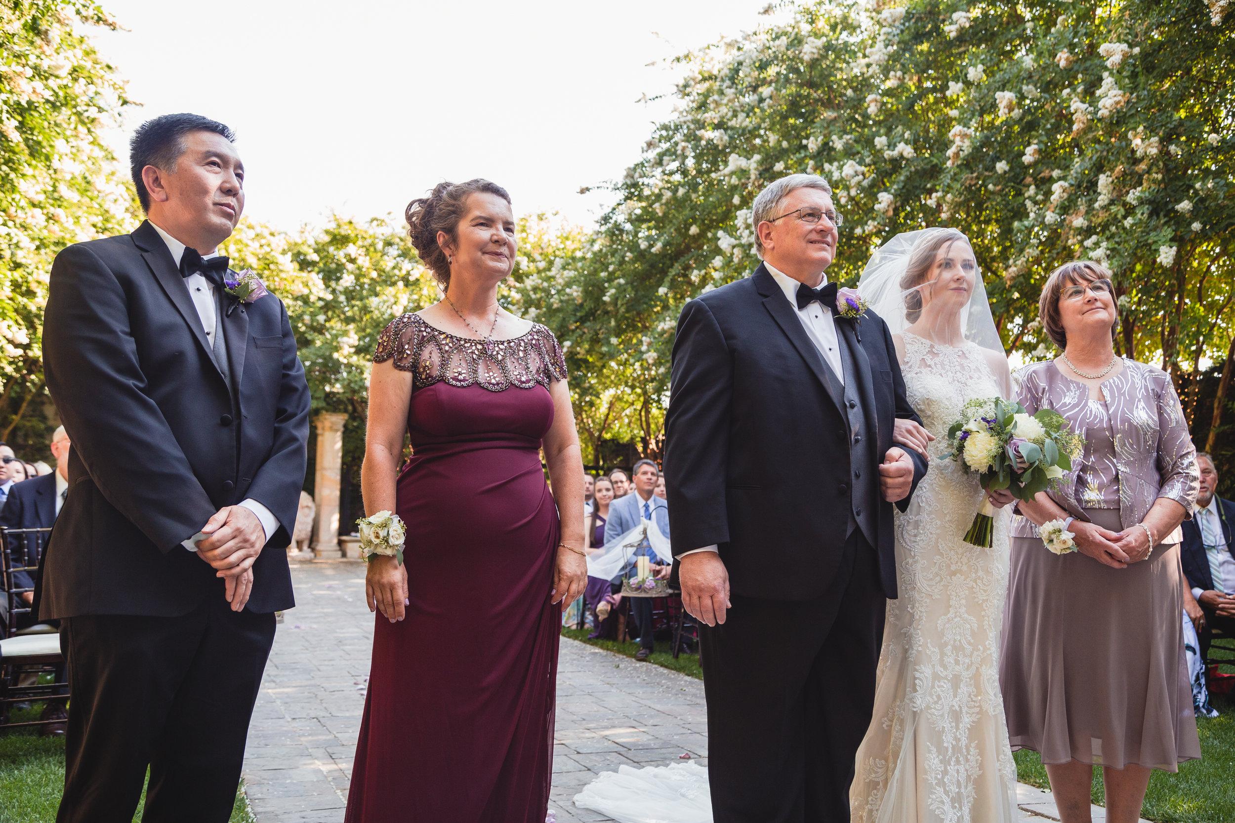 rebeccaylasotras-bay-area-garden-wedding-24.jpg