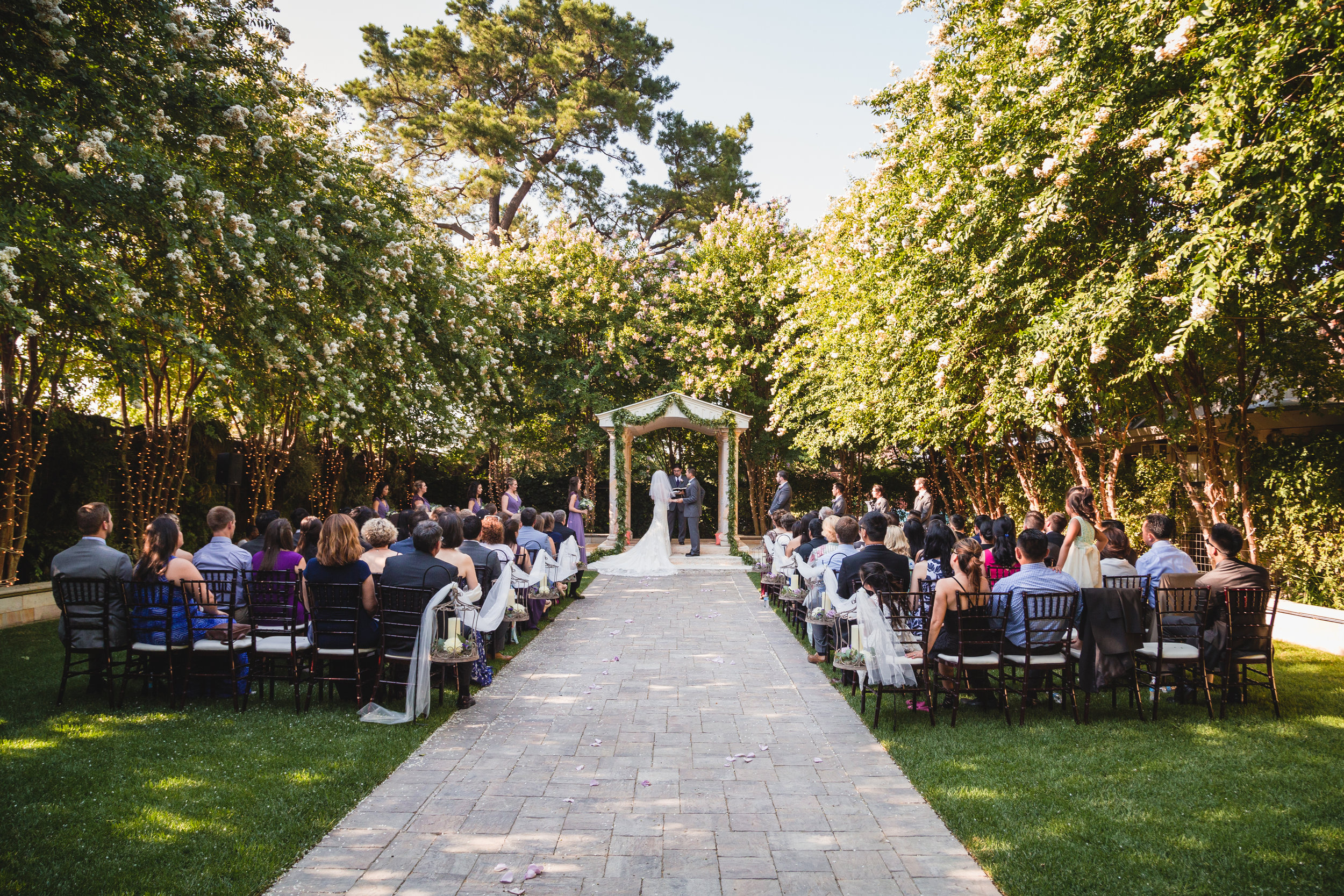 rebeccaylasotras-bay-area-garden-wedding-28.jpg