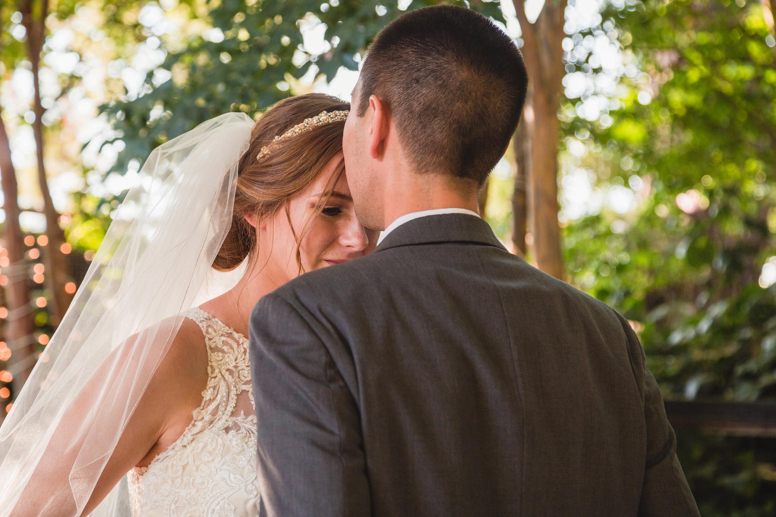 rebeccaylasotras-bay-area-garden-wedding-38.jpg