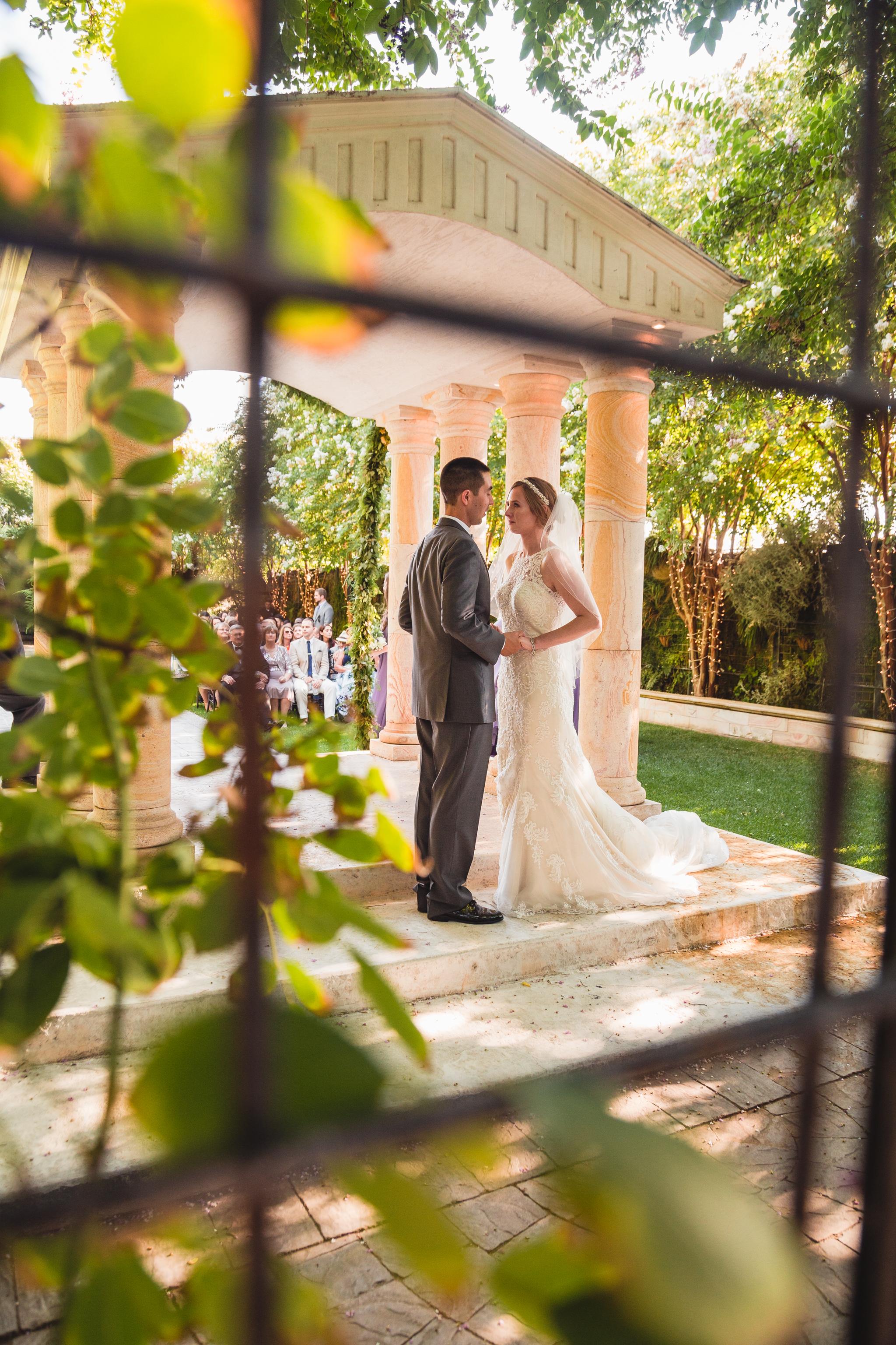 rebeccaylasotras-bay-area-garden-wedding-39.jpg