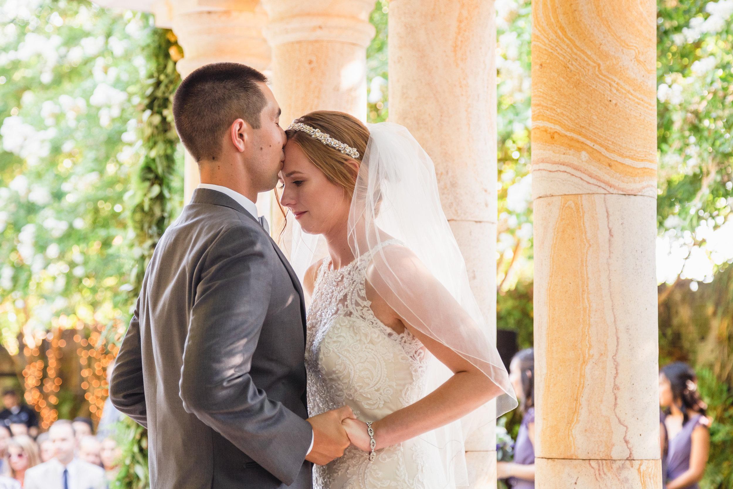 rebeccaylasotras-bay-area-garden-wedding-40.jpg