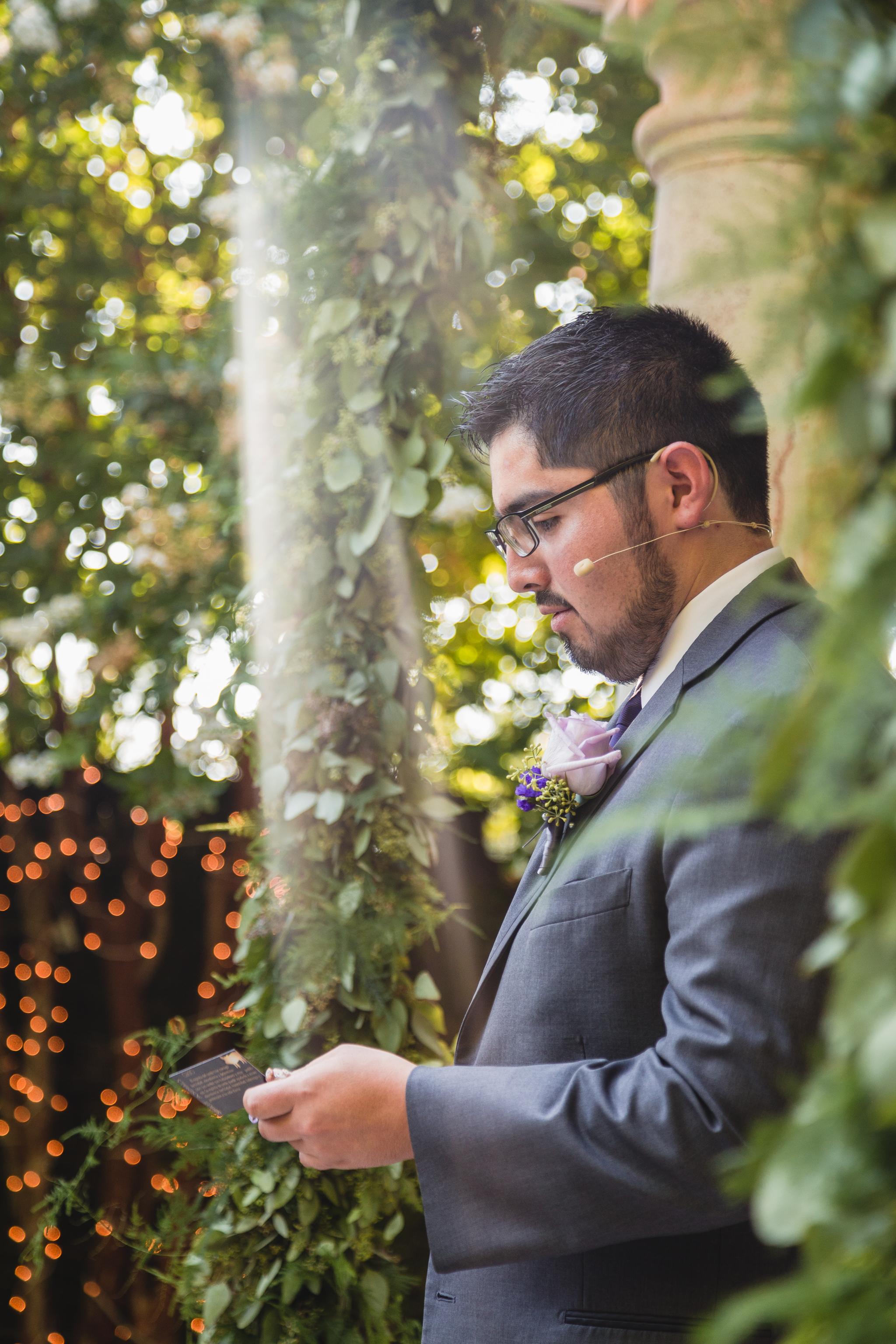 rebeccaylasotras-bay-area-garden-wedding-43.jpg