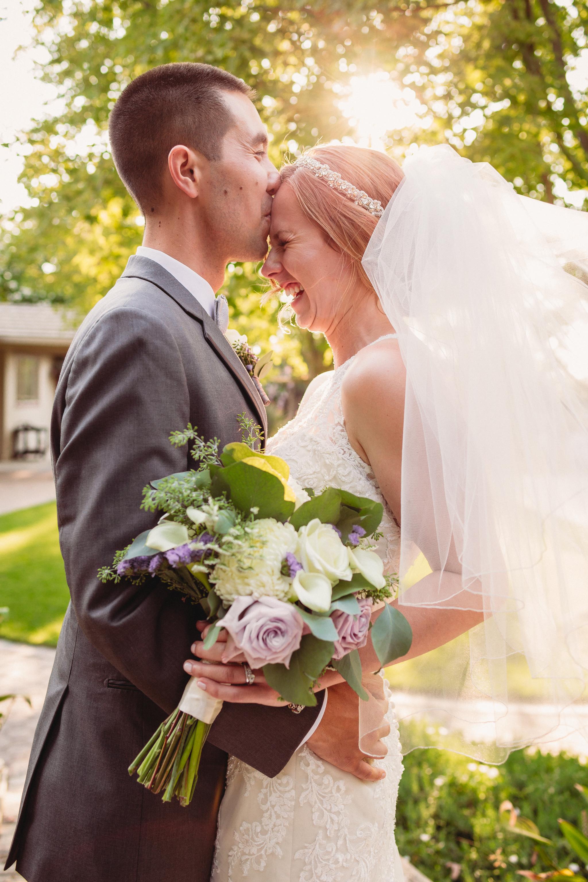 rebeccaylasotras-bay-area-garden-wedding-63.jpg