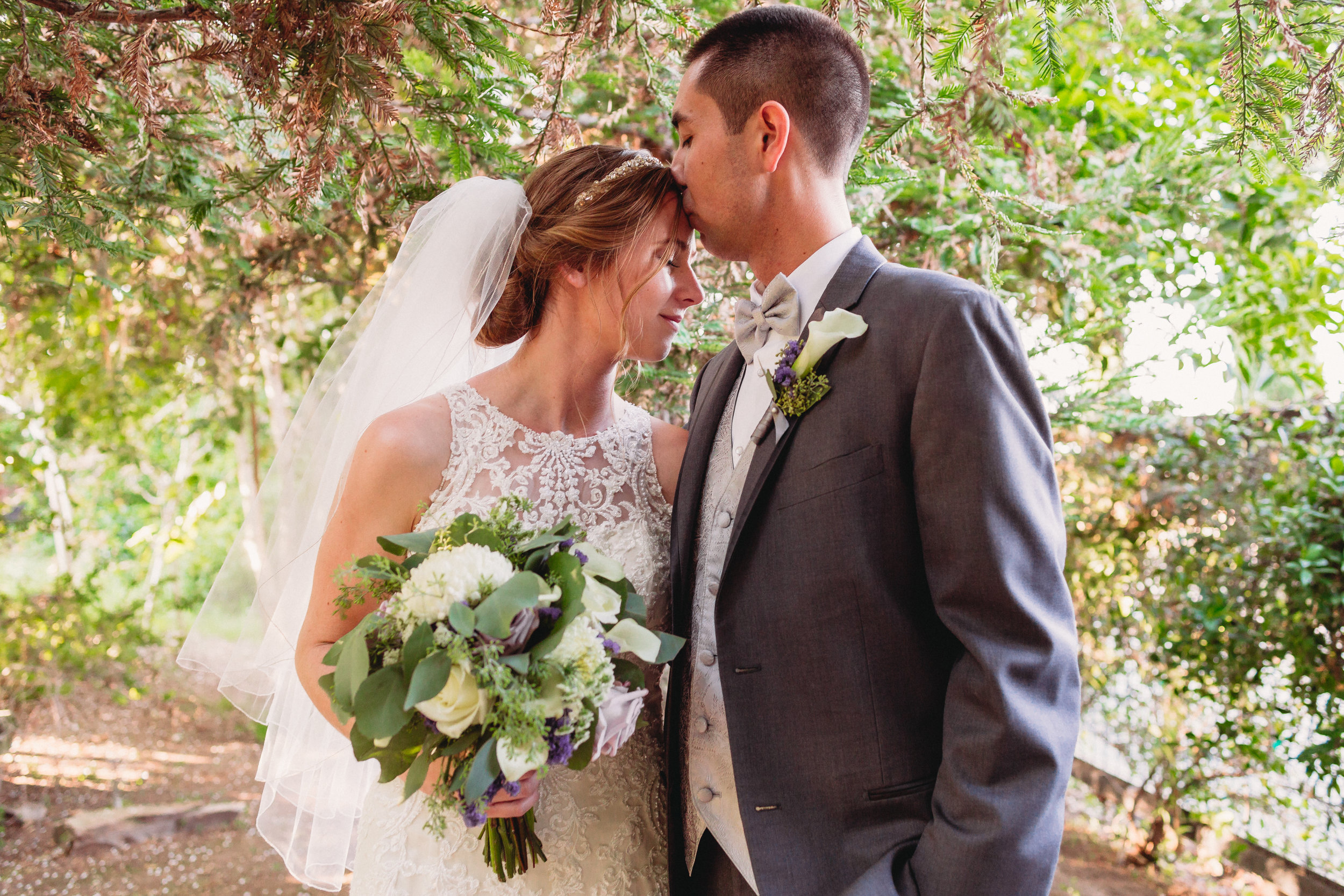 rebeccaylasotras-bay-area-garden-wedding-53.jpg