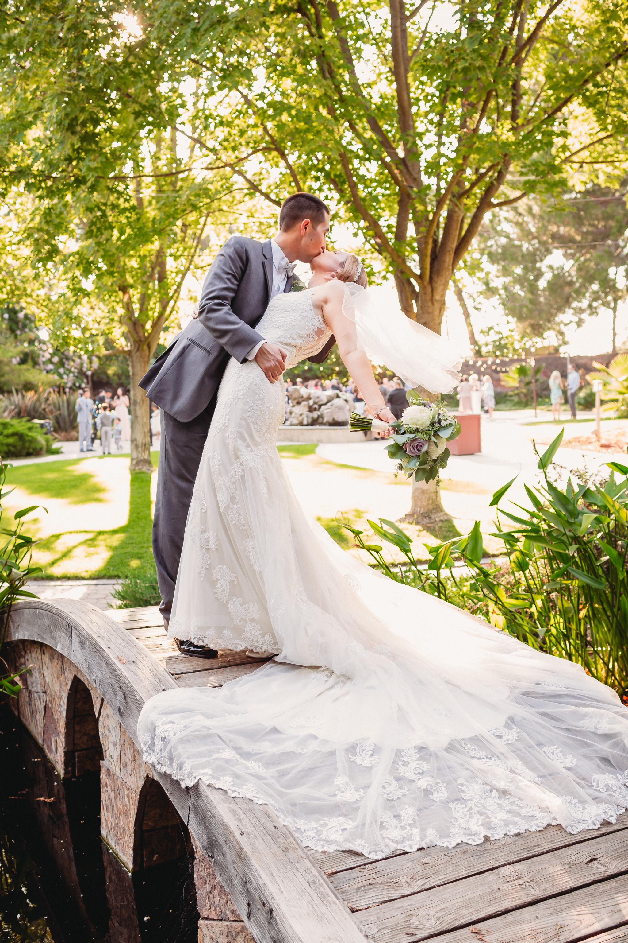 rebeccaylasotras-bay-area-garden-wedding-58.jpg