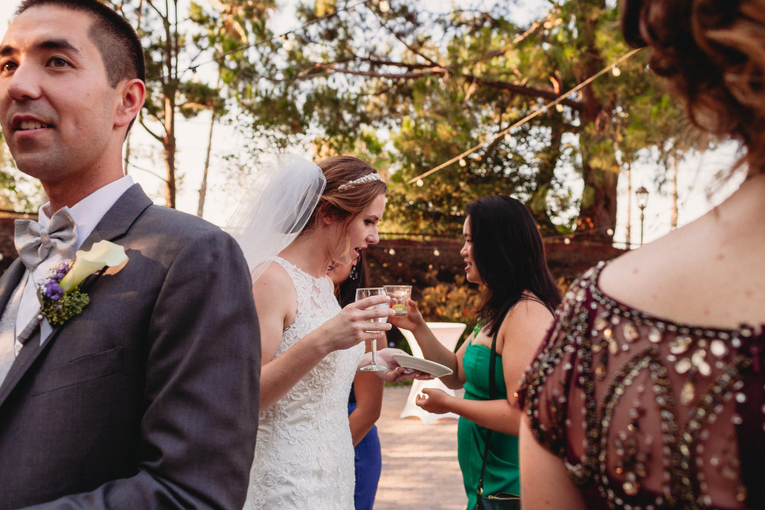 rebeccaylasotras-bay-area-garden-wedding-72.jpg