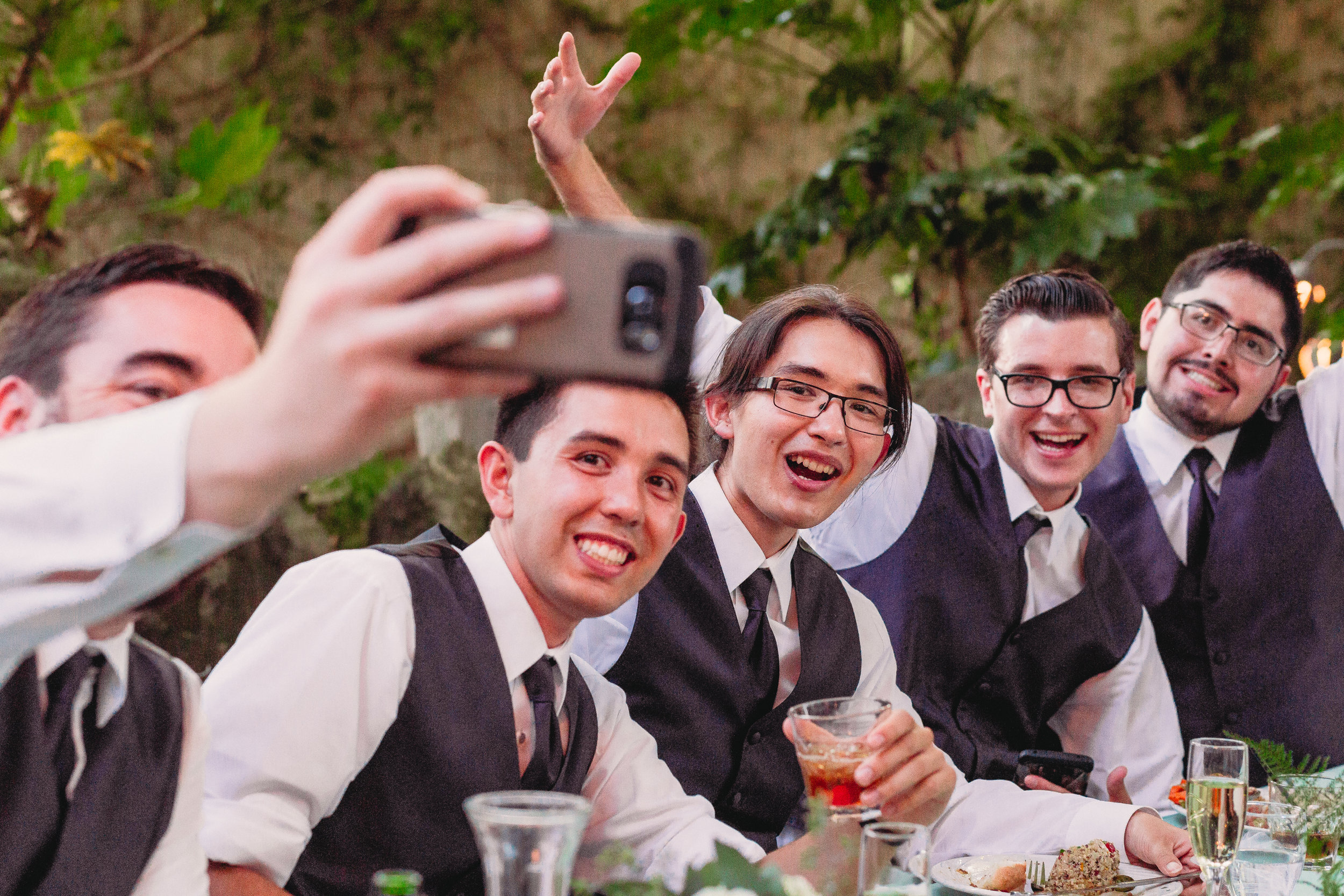 rebeccaylasotras-bay-area-garden-wedding-81.jpg