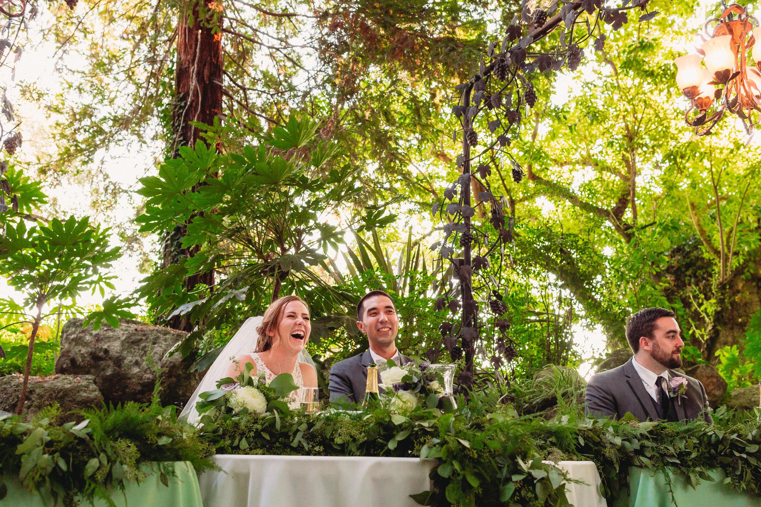 rebeccaylasotras-bay-area-garden-wedding-78.jpg